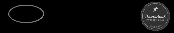 NAPO - The Huffington Post - Thumbtack Professional