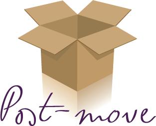 Post-Move