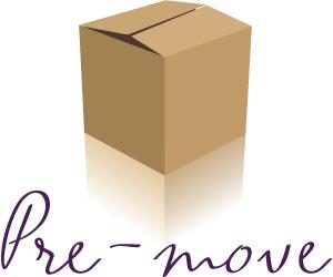 Pre-Move