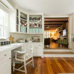 Home Organizing by Jennifer Truesdale, NAPO Professional Organizer