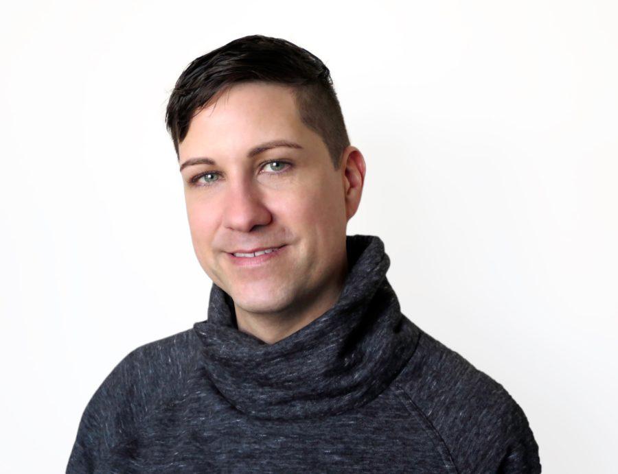 NYC Professional Organizer Dan Loya